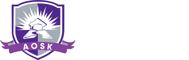 AOSK Preschool and Afterschool